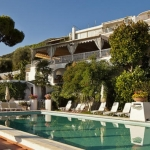 Hotel Le Querce Therme & Spa