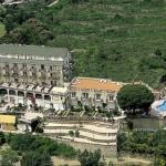 Hotel Suisse Thermal Village