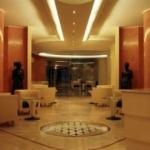 Hotel Nh Ischia Thermal Spa Resort