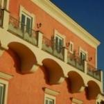 Nettuno Hotel Di Charme