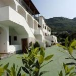 Hotel Di Meglio B  And B