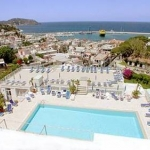 Elma Park Hotel Terme