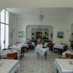 Hotel Candia