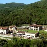Hotel Relais Mirabella