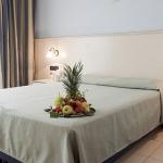 Hotel Lovere Resort & Spa