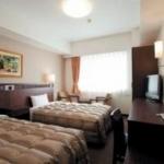 Hotel Route Inn Grantia Ishigaki