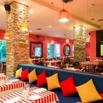 Hotel ROYAL DECAMERON BARU BEACH RESORT - ALL INCLUSIVE