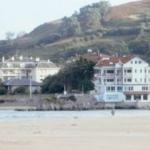 Hotel Benimar