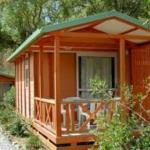 Hotel Camping Village Canapai