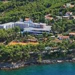 Hotel Hvar Jelsa