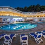 Hotel Adriatiq Resort Fontana Deluxe