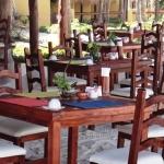 Amaite Hotel & Spa