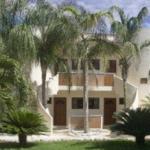 Hotel Villas Coco Resort