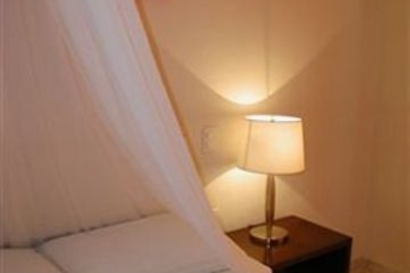 Hotel Luna D'Miel Suites: Apartment Diana ISLA MUJERES