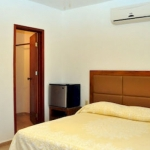 CHAC CHI HOTEL AND SUITES 2 Etoiles