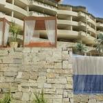 Hotel Unik-A Unique Hideaway - Isla Mujeres