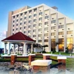 Hotel Mia Reef Isla Mujeres Cancun All Inclusive Resort