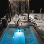 ICACO ISLAND VILLAGE-ADULTS ONLY 4 Etoiles