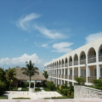 Hotel Cristalmar