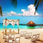 Hotel Isla Mujeres Palace Wyndham Grand Resort All Incl.