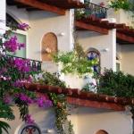 Hotel Villa Rolandi Thalasso Spa