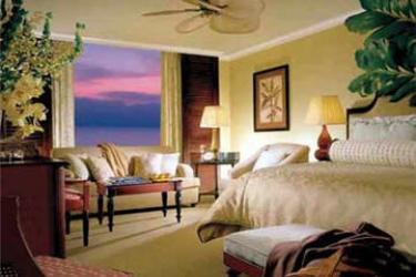 Hotel Cheeca Lodge & Spa: Chambre ISLAMORADA (FL)
