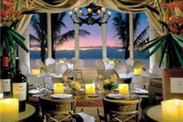 Hotel Cheeca Lodge & Spa: Restaurant ISLAMORADA (FL)
