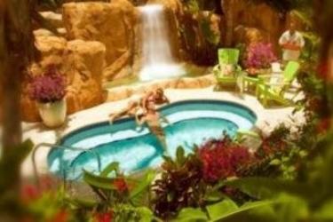 Hotel Cheeca Lodge & Spa: Swimming Pool ISLAMORADA (FL)