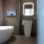 Ama Hotel Andalucia