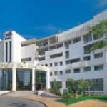 Hotel Tui Family Life Islantilla
