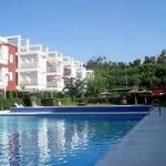 Hotel Leo Velamayor