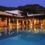 Hotel Bed & Breakfast Villa Saracina