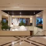 Centurion Hotel Okinawa Churaumi