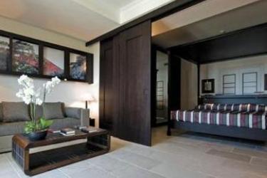 Villa Marina Capri Hotel & Spa: Camera Suite ISOLA DI CAPRI - NAPOLI