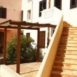Hotel Residence Favignana