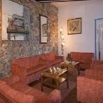 Hotel & App. Fontana Jelsa