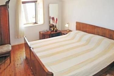 Hotel Villa Toni Natura: Appartamento Diana ISOLA DI HVAR - DALMAZIA