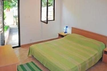 Hotel Villa Toni Natura: Appartamento Giunone ISOLA DI HVAR - DALMAZIA