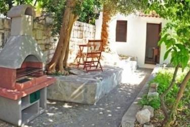Hotel Villa Toni Natura: Camera Gran Deluxe ISOLA DI HVAR - DALMAZIA