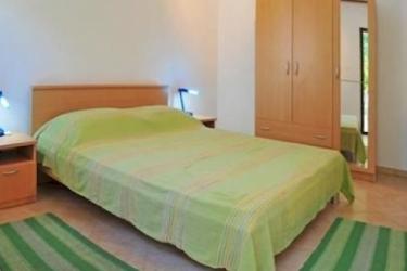 Hotel Villa Toni Natura: Lobby ISOLA DI HVAR - DALMAZIA