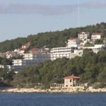 AMFORA HVAR GRAND BEACH RESORT 4 Stelle