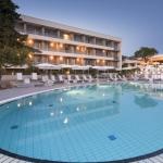 Hotel Pharos, Hvar Bayhill