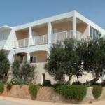 Hotel Apartmani Irena