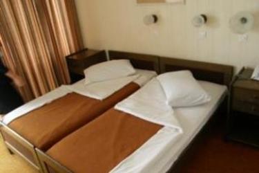 Hotel Arkada: Camera Matrimoniale/Doppia ISOLA DI HVAR - DALMAZIA