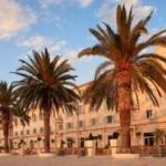 Hotel Riva Hvar