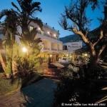 Hotel San Michele Terme & Spa