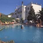 Hotel Terme Elisabetta
