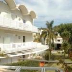 Marina 10 Spa & Design Hotel