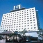 HOTEL NIKO YAEYAMA 3 Stelle