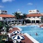 RESORT HOTEL KUME-ISLAND 2 Stelle